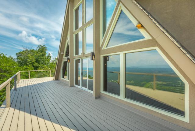 719 Mount Sinai Rd, Dalton, GA 30720 (MLS #1285336) :: Chattanooga Property Shop