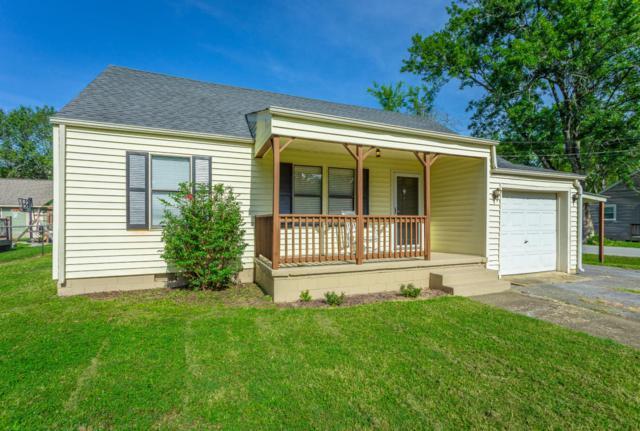 1601 Truman Ave, Chattanooga, TN 37412 (MLS #1285501) :: The Mark Hite Team