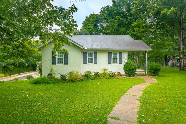 5403 Jackson St, Chattanooga, TN 37415 (MLS #1286016) :: Chattanooga Property Shop