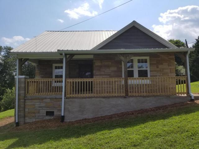 1052 Hickory Ave, Hixson, TN 37343 (MLS #1286064) :: Chattanooga Property Shop