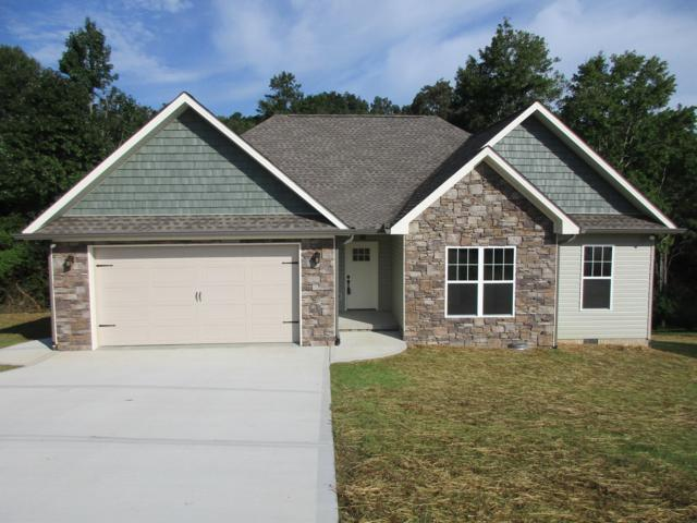 149 Hutton Ct, Dayton, TN 37321 (MLS #1286067) :: Keller Williams Realty | Barry and Diane Evans - The Evans Group
