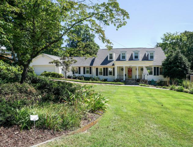 1603 Dennis Rd, Chattanooga, TN 37405 (MLS #1286227) :: The Mark Hite Team