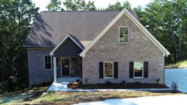 5931 Crestview Dr, Hixson, TN 37343 (MLS #1286518) :: Chattanooga Property Shop