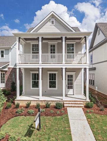 941 Elk Ridge, Chattanooga, TN 37419 (MLS #1286834) :: Chattanooga Property Shop