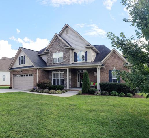 4040 Windward Cove Ln, Apison, TN 37302 (MLS #1287136) :: The Edrington Team