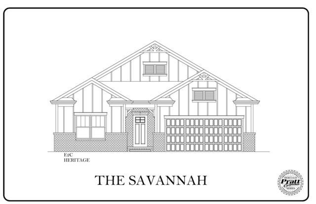 8606 Amberwing Cir #45, Ooltewah, TN 37363 (MLS #1287489) :: Chattanooga Property Shop