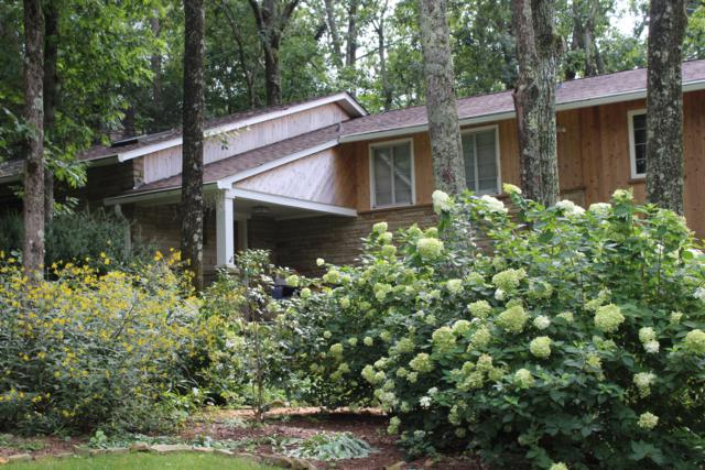 105 Druid Dr, Signal Mountain, TN 37377 (MLS #1287716) :: Chattanooga Property Shop