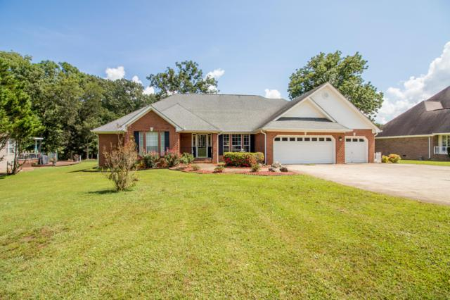7836 Hixson Pike, Hixson, TN 37343 (MLS #1287754) :: The Mark Hite Team