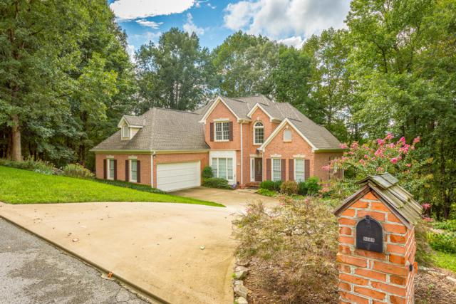 9600 Thornberry Dr, Ooltewah, TN 37363 (MLS #1288064) :: Chattanooga Property Shop