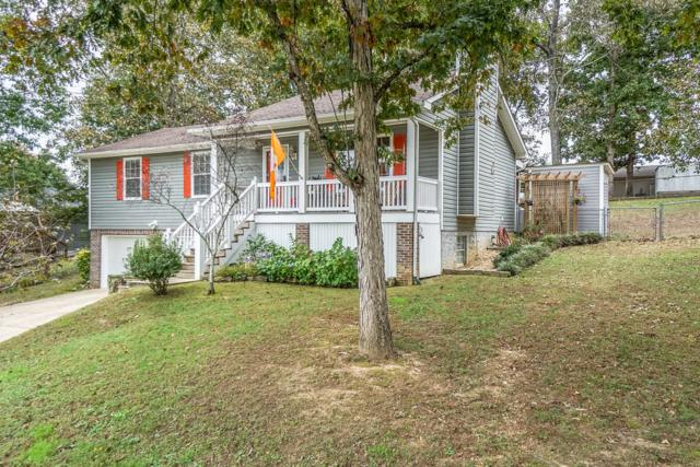 7236 Tanya Dr, Harrison, TN 37341 (MLS #1289485) :: The Mark Hite Team
