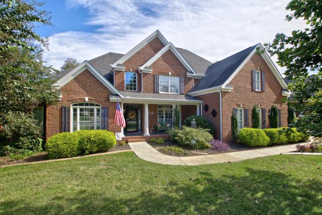 1097 Enclave Rd, Chattanooga, TN 37415 (MLS #1289552) :: The Robinson Team
