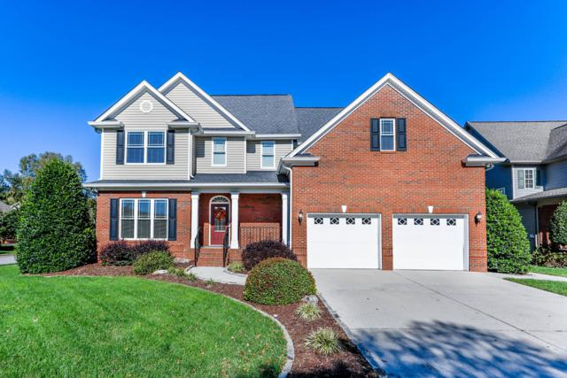 452 Stable View Cir, Chattanooga, TN 37405 (MLS #1290007) :: Keller Williams Realty | Barry and Diane Evans - The Evans Group