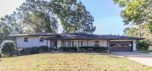 9120 Potomac Dr, Chattanooga, TN 37421 (MLS #1290024) :: Keller Williams Realty | Barry and Diane Evans - The Evans Group