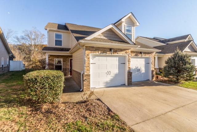 5392 Mandarin Cir, Hixson, TN 37343 (MLS #1291840) :: Chattanooga Property Shop