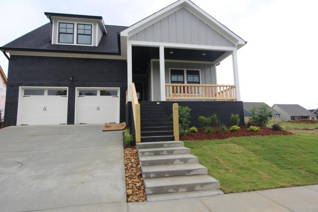 8873 Silver Maple Dr, Ooltewah, TN 37363 (MLS #1295952) :: Grace Frank Group