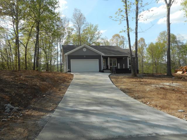 286 Kelly St, Dunlap, TN 37327 (MLS #1297267) :: Chattanooga Property Shop
