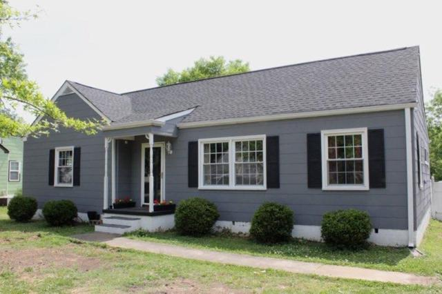 108 Viston Ave, Chattanooga, TN 37411 (MLS #1298138) :: Keller Williams Realty | Barry and Diane Evans - The Evans Group