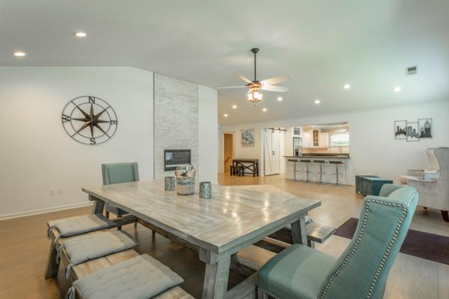 4 N Lynncrest Dr, Chattanooga, TN 37411 (MLS #1298330) :: Grace Frank Group