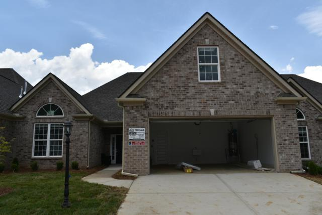 7153 Potomac River Dr Lot# 584, Hixson, TN 37343 (MLS #1298451) :: Keller Williams Realty | Barry and Diane Evans - The Evans Group