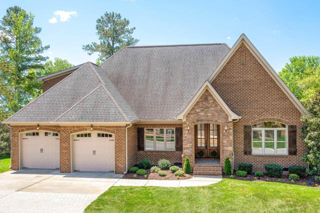 8989 Rostis Ln, Chattanooga, TN 37421 (MLS #1298901) :: Keller Williams Realty | Barry and Diane Evans - The Evans Group