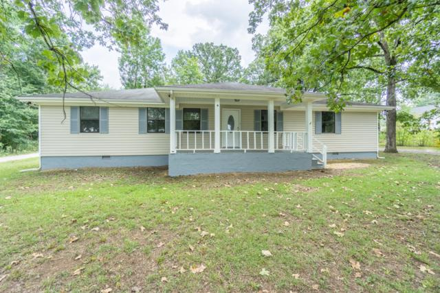1034 Givens Rd, Chattanooga, TN 37421 (MLS #1300959) :: Keller Williams Realty | Barry and Diane Evans - The Evans Group