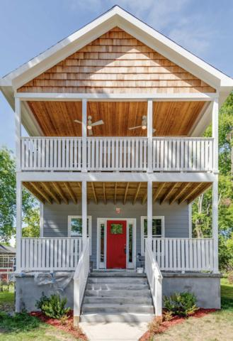 1517 Kirby Ave, Chattanooga, TN 37404 (MLS #1301141) :: Chattanooga Property Shop