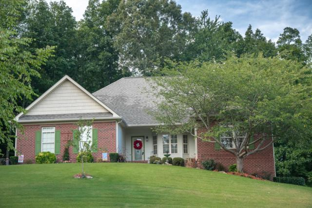 2317 Sanderling Ct, Soddy Daisy, TN 37379 (MLS #1303487) :: Keller Williams Realty | Barry and Diane Evans - The Evans Group