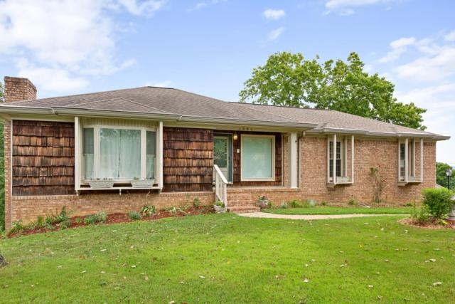 4534 Sherry Ln, Hixson, TN 37343 (MLS #1303498) :: Chattanooga Property Shop