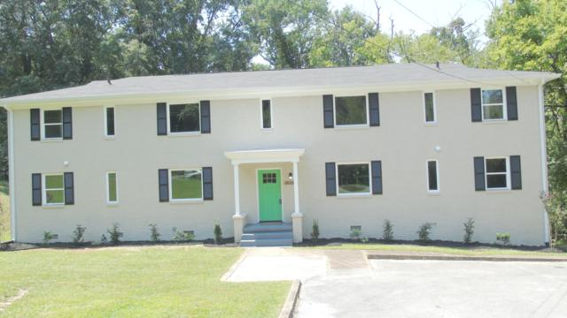 3820 Montview Dr, Chattanooga, TN 37411 (MLS #1303564) :: Chattanooga Property Shop