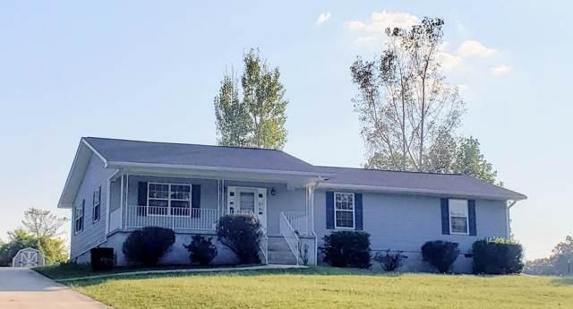10578 Sims Harris Rd, Ooltewah, TN 37363 (MLS #1306538) :: Keller Williams Realty | Barry and Diane Evans - The Evans Group