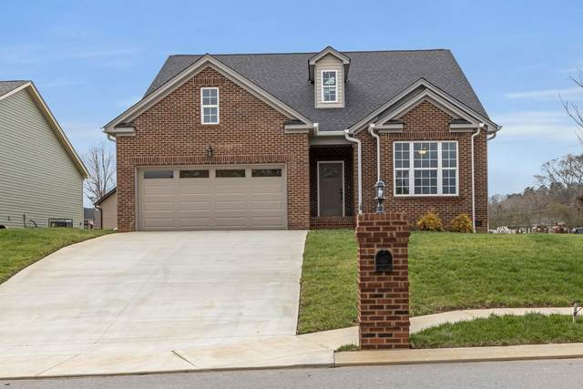 643 Harvey Ln, Chattanooga, TN 37411 (MLS #1307452) :: Grace Frank Group
