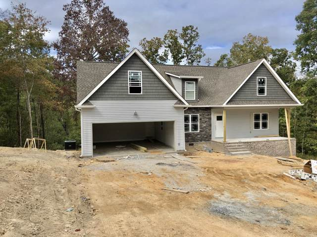 Ringgold, GA 30736 :: Keller Williams Realty   Barry and Diane Evans - The Evans Group