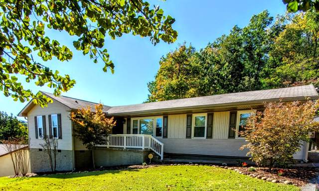 2969 Haywood Ave, Chattanooga, TN 37415 (MLS #1308633) :: Grace Frank Group