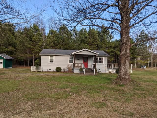 5704 Grubb Rd, Hixson, TN 37343 (MLS #1310859) :: Chattanooga Property Shop