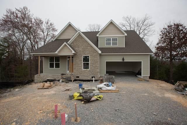 6546 Faultless Way, Hixson, TN 37343 (MLS #1314417) :: Chattanooga Property Shop
