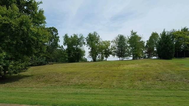 7110 River Run Dr #119, Chattanooga, TN 37416 (MLS #1315211) :: The Mark Hite Team