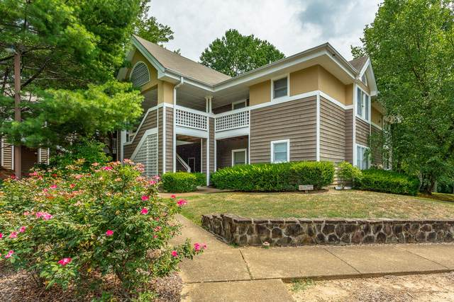 300 Durand Dr #20, Lookout Mountain, GA 30750 (MLS #1322576) :: Denise Murphy with Keller Williams Realty