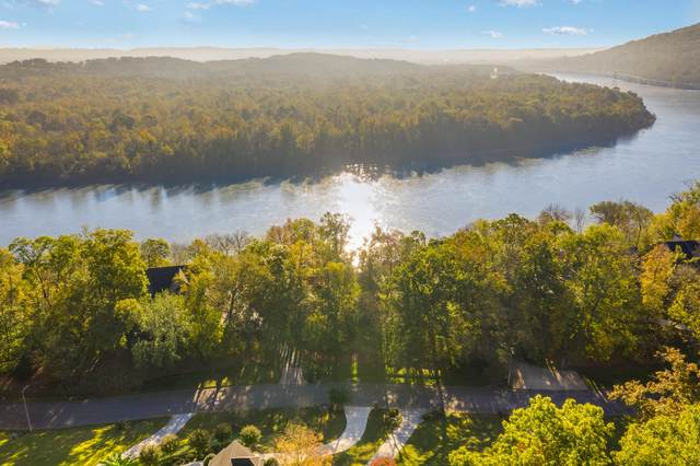3128 Waterfront Dr, Chattanooga, TN 37419 (MLS #1327184) :: Chattanooga Property Shop