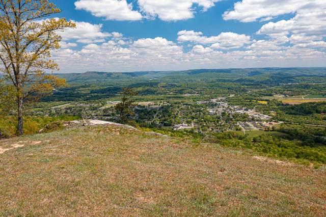 0 River Bluffs Dr Rb64, Jasper, TN 37347 (MLS #1330504) :: The Weathers Team