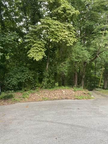 908 Stone Crest Cir, Chattanooga, TN 37421 (MLS #1336147) :: 7 Bridges Group