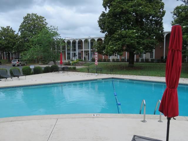 552 River St, Chattanooga, TN 37405 (MLS #1337431) :: The Lea Team