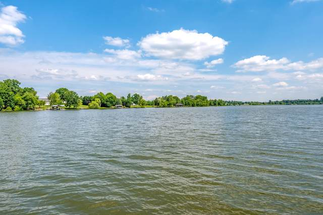 303 Summerfield Ln, Dayton, TN 37321 (MLS #1338553) :: 7 Bridges Group
