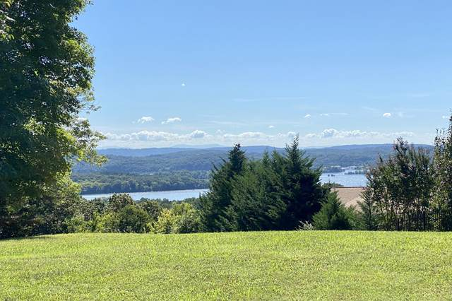 7818-7820 Lake Ridge Dr, Hixson, TN 37343 (MLS #1342274) :: Keller Williams Realty