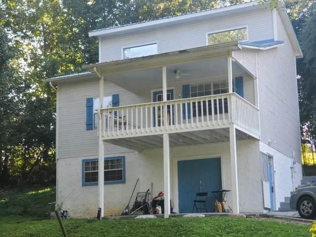 332 SE Nancy Cove, Cleveland, TN 37323 (MLS #1343164) :: The Mark Hite Team