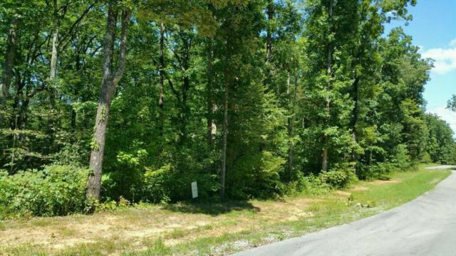 0 Scots Pt #13, South Pittsburg, TN 37380 (MLS #1233742) :: Chattanooga Property Shop