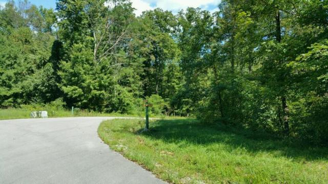 0 Fife St #17, South Pittsburg, TN 37380 (MLS #1233745) :: Chattanooga Property Shop