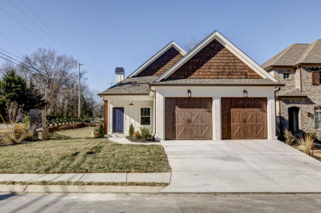 2605 Wendell Way, Chattanooga, TN 37421 (MLS #1267734) :: The Robinson Team