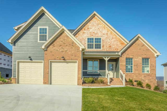 10955 High River Dr, Soddy Daisy, TN 37379 (MLS #1271201) :: Chattanooga Property Shop