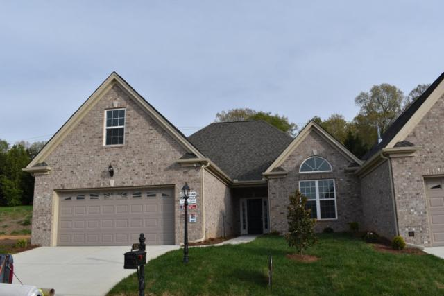 7128 Potomac River Dr Lot# 559, Hixson, TN 37343 (MLS #1275303) :: Keller Williams Realty | Barry and Diane Evans - The Evans Group