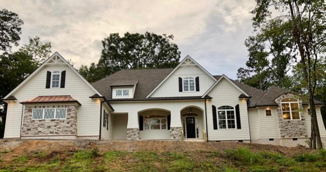 12031 Pine Cove Dr, Soddy Daisy, TN 37379 (MLS #1276268) :: Chattanooga Property Shop